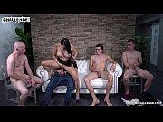 Sex huske erotiske vitser