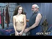 Svensk sex video escort skaraborg