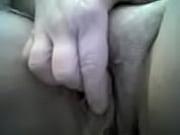голые на поводке фото