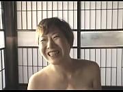 Massage erotique brignoles massage thai porn