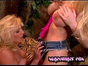 Sex stillinger bilder mature anal porn