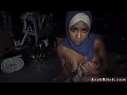 Live webcam sex shemale escort copenhagen