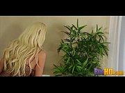 порно видео private