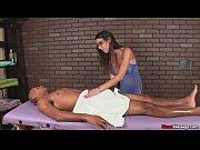 Avsugning jönköping massage mjölby