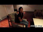 Групповое японки порно видео full hd