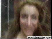 порно видео шикарным блондинкам кончают внутрь негры