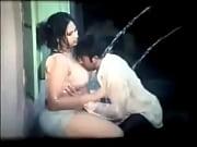 Легальное русское порно жена принуждает мужа к куни
