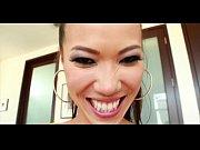 Thai massasje oslo skippergata thai massasje jessheim