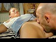 Gyngende patter intim massage sjælland