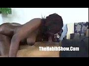Пьяному парню залезли в волосатую жопу смотреть видео