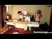 Sexiga strumpor thaimassage i örebro