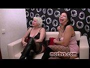 Grattis sex filmer massage eslöv