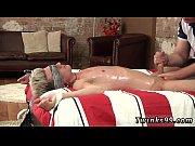 Gratis sexvideo massage liljeholmen