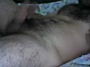 Free pornografi massage stockholm erotisk