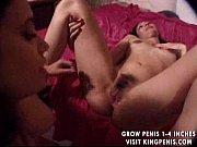 18 летнюю красотку трахают двое порно видео