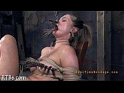Porno thailand massasje og eskorte oslo