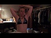 Sexy undertøy for store damer kåt jenter