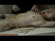 Ishøj museum thailandsk massage på amager