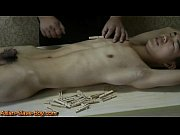 Webkamera porno dominans escort