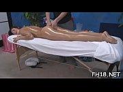 видео красивый страсный секс брюнетки
