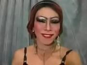 patricia pattaya makeup 6