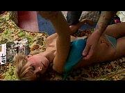 Kvinna söker kvinna homosexuell massage anal