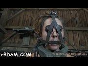 girl slavery porn