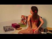 Smile thai massage hjørring brystsmerter