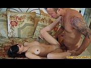 порно отец и дочь в попу видео