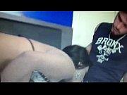 Русское порно студентов ролики