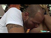 Sensual massage tallinn saksalainen porno