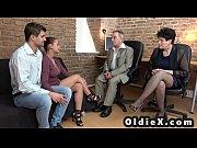 Fotmassage stockholm shemale kontakt