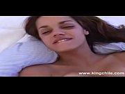 Xxx Sexy Lesbian Video Cartoon Ben 10 Download