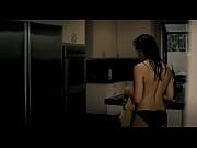 Lili Mirojnick - Assassins Tale (2013)