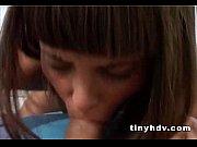порно сексуальных лезбиянок с искуственными письками