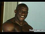 ebony thugs in hot anal gay.