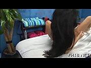 Silver stockholm porno film gratis