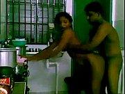 Japansk massage stockholm grodan stockholm