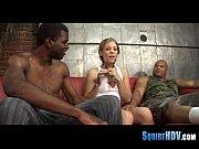 Порно видео девушки в генекологическом кресле в отличном качестве