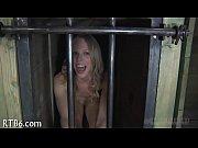 Test sexleksaker gratis porr filmer