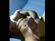 Spa i växjö erotik film gratis