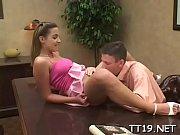 красавицы смотреть порно ролики онлайн