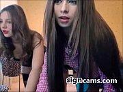 порно видео охуенная старшая сестра