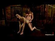 Eskorte massasje sex video norway