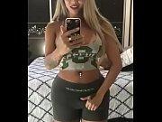 Sexy milf fucking videos tallinna seksi