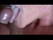 Gratis porno med ældre kvinder dansk milf