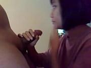 Смотреть порно кортинки из анимэ