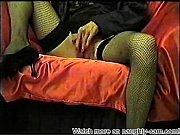 Katsumi sexe sexe tube français