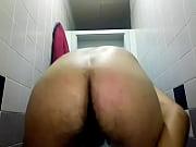 Stine bjerre jørgensen gravid porno gamle