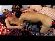 Gratis porno film erotisk masasje